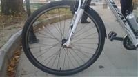 Biciklete  IDEAL Origjinale 7 marsha 28 inc