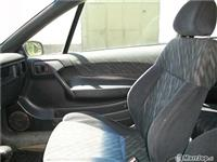 Opel -92
