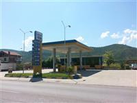 SHITET Ambjent biznesi bashke me token ne Elbasan