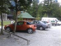 Opel Tigra benzin