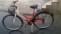 biciklete FREJUS zviceriane