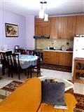 Apartament 2+1 Komuna E Parisit
