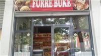 Furre buke biznes (shitet dhe me pjese)