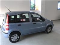 Fiat panda 1.1 benzin