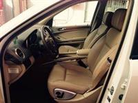 Mercedes GL 450 -08