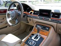 Audi A4 dizel -04