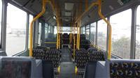 Okazion-Shitet autobus