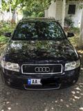 Audi A4 1.9 TDI 2003..3000€ i diskutueshem