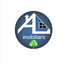 AL_Imobiliare