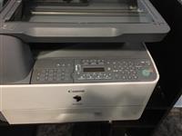 Printer CANON IR1022I