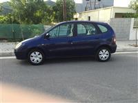Renault Scenic 1.9 naft -02