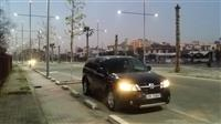 Okazion Fiat Freemont 2.0MTJ 2012+Mundesi nderimi
