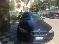 BMW 530 04