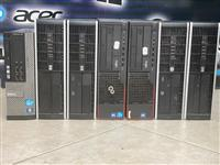 Shiten Kompjutera  10 Sete +Server Call Center
