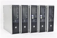 HP ELITE8300 8GB RAM 2GB Grafike i5-3470 Ded 219eu