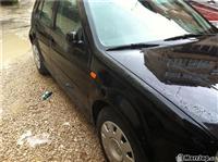 VW Golf 4 benzin -01