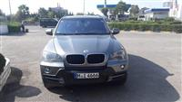 BMW X5 2008 3.0 Full Option