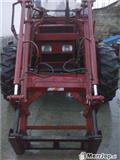 Fiat agri