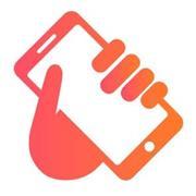 MyPhone Albania