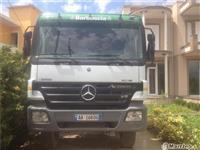 Kamion Mercedes benz 4150