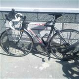 Bicikleta ciklisti dhe sportive