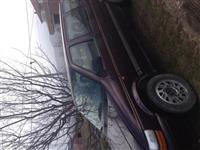 Chrysler Voyager dizel