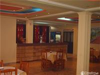 HOTEL RESTORANT BAR KAFE HAMEDA OFERT UNIKE