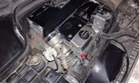 Okazjon Mercedes 220 dizel