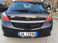 Opel Astra Gtc 1,7 Nafte