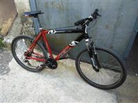 Biçiklete Ideal