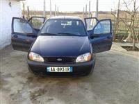 Ford Fiesta dizel -02
