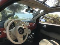 Fiat 500 dizel