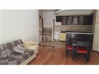 Ne Astir Shitet Apartament 2+1