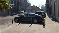 Mercedes-Benz S-250 CDI L Full Full