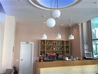 Biznes Bar kafe
