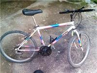 "Biciklet 24"""