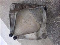 Shpatulla rover 75