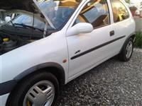 Opel Corsa 1.5