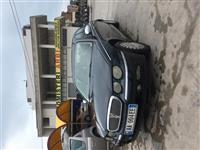 Rover 75 benzin+gaz