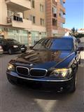 BMW 730-FULL