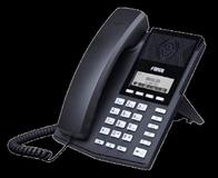 IP PHONE - Fanvil Phone X3EP