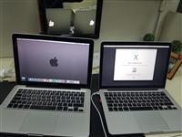 Macbook dhe celulare!