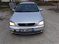 Shitet Opel Astra Automat 1250 euro