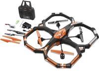 OKAZION DRON Acme Zoopa Q650 Razor Movie