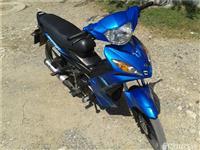 Yamaha cripton x 135