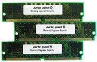 RAM Memorie per Korg