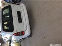 Opel astra 1.7 TD -00