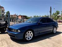 BMW BMW (TIRANE)