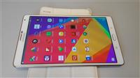 Samsung Galaxy Tab S 8.4 SM-T705 4G LTE