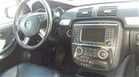Okazion Mercedes Benz  R320 cdi -08